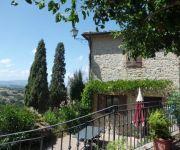 Photo of the hotel Podere del Botruccio e Bellaria Agriturismo