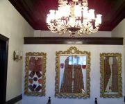 Photo of the hotel Edirne Osmanli Evleri