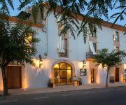 Photo of the hotel SA CREU NOVA ART HOTEL & SPA 5*