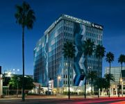 Photo of the hotel Homewood Suites by Hilton Los Angeles International Airport