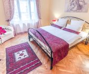 Photo of the hotel Wishlist Old Prague Residences - Bilkova