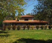 Photo of the hotel Vila Sen Vento