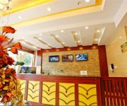 Photo of the hotel GreenTree Inn Yidu Trade City Business Hotel(Domestic only)