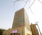 Photo of the hotel GreenTree Inn Heyu Rd. Dayun City Express Hotel(Domestic only)
