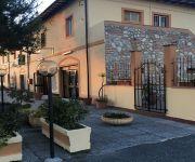 Photo of the hotel Hosteria Al Malandrone