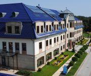 Photo of the hotel Hotel Park Kajetany