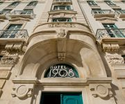 Photo of the hotel 1908 Lisboa Hotel
