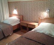 Photo of the hotel Gościniec Sosina