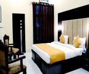 Photo of the hotel Taraji Resort Hotel & Restaurant