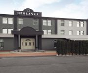 Photo of the hotel Hotel Opolanka