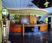 Photo of the hotel Hotel Faro