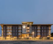 Photo of the hotel Protea Hotel Owerri Select