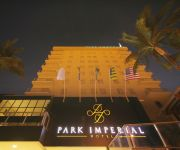 Photo of the hotel Park Imperial Hotel