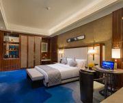 Photo of the hotel Dali Hotel