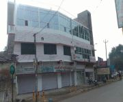 Photo of the hotel Akash Yatri Niwas
