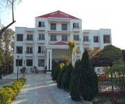 Photo of the hotel TAHITI RESORT