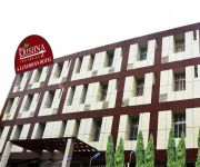 Photo of the hotel Shree Krishna Residency