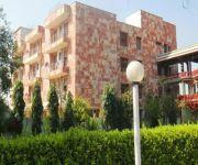 Photo of the hotel Kenth Hari Resort