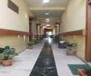 Photo of the hotel Rajsthan residency