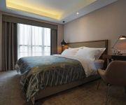 Photo of the hotel Purple Lily Hote Phoenix Regalia Hotel Chengdu Xipu Branch