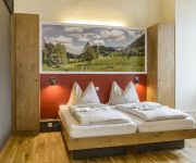Photo of the hotel JUFA Hotel Stift Gurk