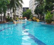 Photo of the hotel Hinn - Namm Hotel