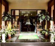 Photo of the hotel Hotel Ibni Kabeer