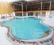 Photo of the hotel Wild Orchid Villa