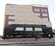 Photo of the hotel Ethnotel