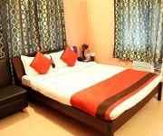 Photo of the hotel OYO 587 Tamanna Homestay