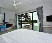 Photo of the hotel Krabi Boat Lagoon Resort