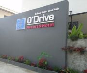 Photo of the hotel O' Drive Resort & Hotel