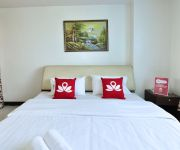 Photo of the hotel ZEN Rooms Inthamara Soi 34