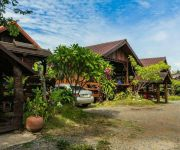 Photo of the hotel Shongthai Maimhon Homstays