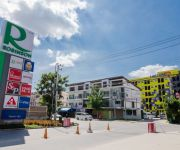 Photo of the hotel Fortune D Mae Sot