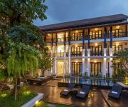 Photo of the hotel Thai Akara - Lanna Boutique Hotel
