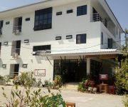 Photo of the hotel T.House Maesot