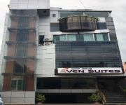 Photo of the hotel Even Suites Managed by Spree