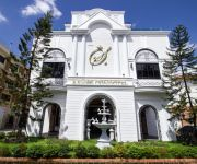 Photo of the hotel S.Swiss Hotel Ratchaburi