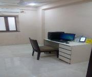 Photo of the hotel Treebo Vedanta