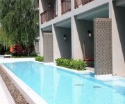 Photo of the hotel ZEN Premium Soi Naiyang 2