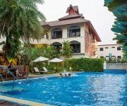 Photo of the hotel PhoomThai Garden