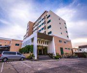 Photo of the hotel Sinkiat Buri Hotel