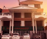 Photo of the hotel Hotel Aakashdeep