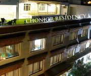 Photo of the hotel Hotel Chonjor Residency