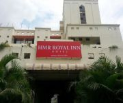 Photo of the hotel HMR Royal Inn