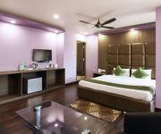 Photo of the hotel Treebo Crystal Studio