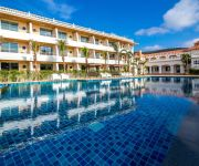 Photo of the hotel Villa Blanca Hotel & Restaurant