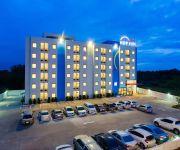 Photo of the hotel Hop Inn Buriram