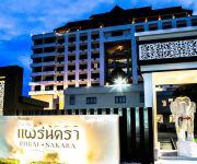 Photo of the hotel Phrae Nakara Hotel